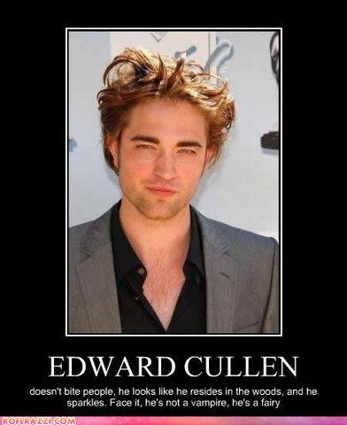 File:Celebrity-pictures-robert-pattinson-edward-cullen2.jpg