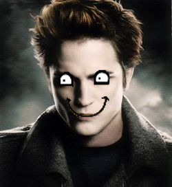 File:PedoCullen.png