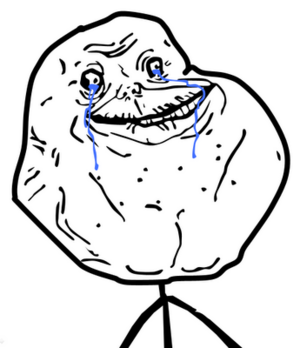 4char-forever-alone-guy-high-resolution