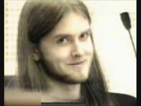 File:Varg Vikernes.jpg