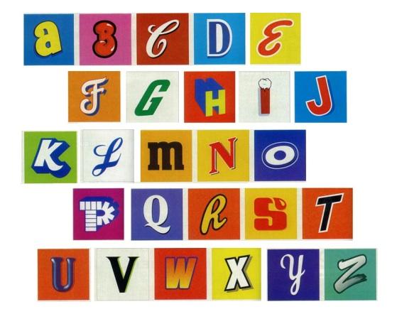 File:Logo-alphabet.jpg
