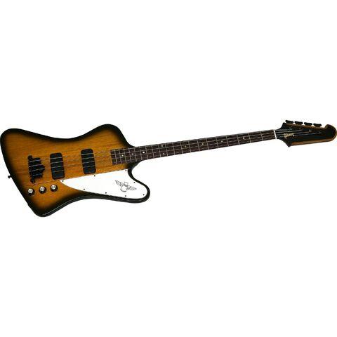 File:Gibson Thunderbird.jpg
