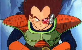 File:Orginal Vegeta.jpeg