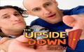 Thumbnail for version as of 00:40, September 25, 2011