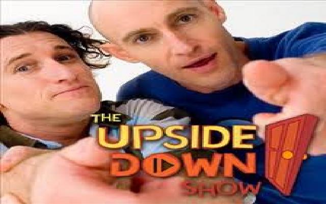 File:Upsidedownshhow.png