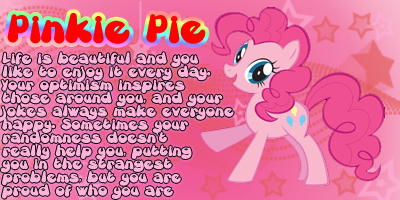 File:2957 Pinkie Pie.jpg