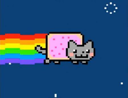 File:NyanCat.jpg