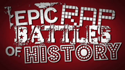 Epic-rap-battles-of-history
