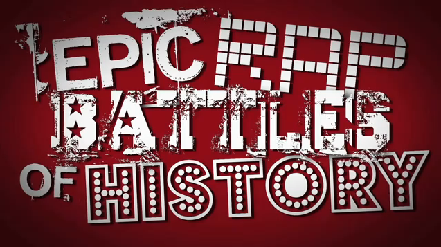 File:Epic-rap-battles-of-history.png