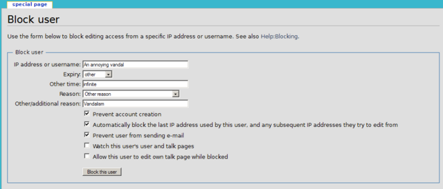 File:Blocks.png