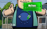 McTops