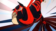 Ninja of 2005 6