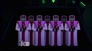 Monk Bots 12