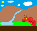 Thumbnail for version as of 20:15, December 15, 2013