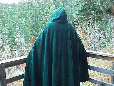 File:Medieval cloak wool 05.jpg