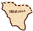 File:Iberion.png