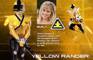 File:Ss yellow.jpg