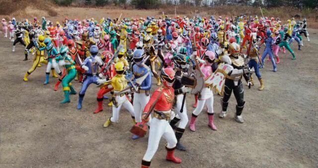 File:Gokaiger-Goseiger-Super-Sentai-199-Hero-Great-Battle-Ouverture.jpg