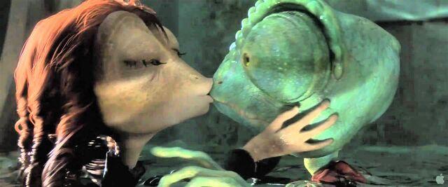 File:Beans kiss.jpg
