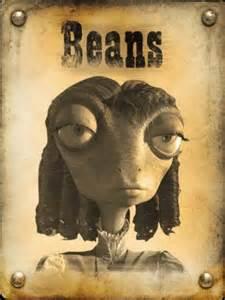 File:Beans pic.jpg