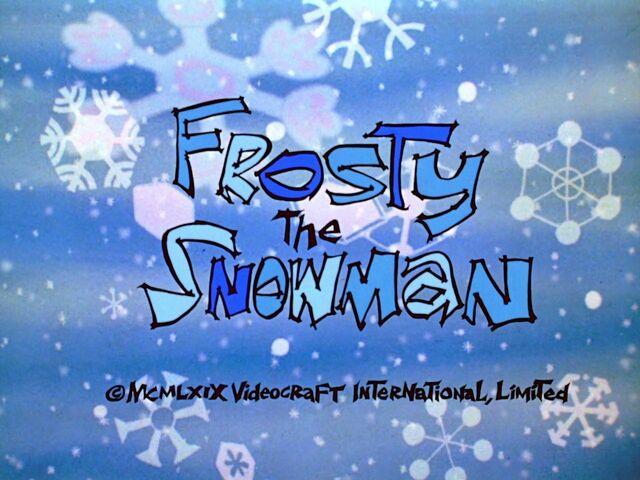 File:Frosty-snowman-disneyscreencaps.com-609.jpg