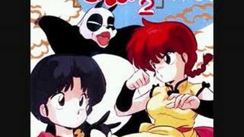 Oyoko-Genka-Wa-Panda-Mo-Hashiru