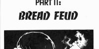 Bread Feud