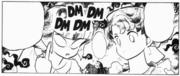 Nabiki and Kasumi arua