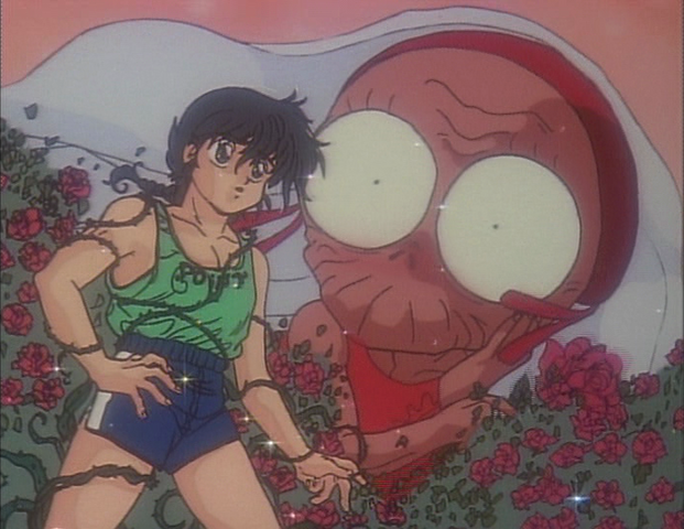 File:Ranma loves Cologne.png