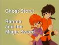 Thumbnail for version as of 06:53, September 23, 2012