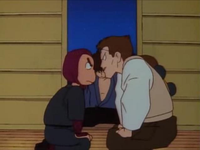 File:Gendo and Sasuke argue.png