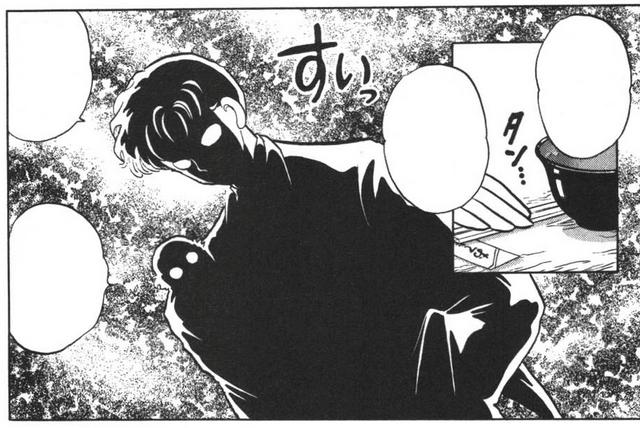 File:Kinnosuke decides to challenge Nabiki.png