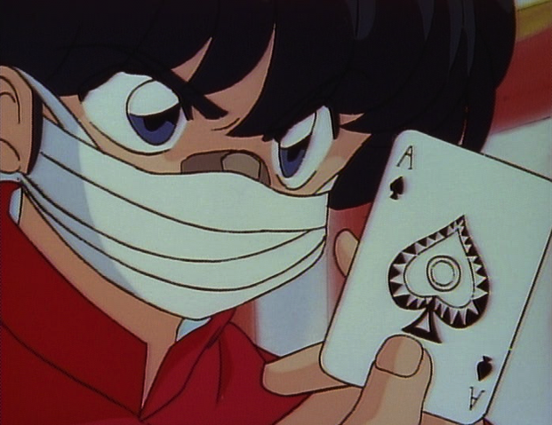 Archivo:Ranma pulls Ace - Dumbest Bet.png