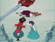 Akanehitsforanswers-Episode45