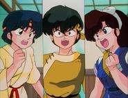Ryoga&Akane2-Gether,4-Ever8
