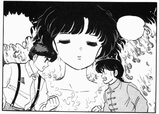 File:Mikado and Ranma argue.png