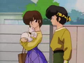 Kasumi and Ryoga go for Soy Sauce.png