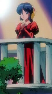 S02-21-Kissing-is-Such-Sweet-Sorrow!-The-Taking-of-Akane's-Lips-Akane-Juliet