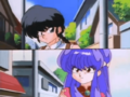 Ranma challenges Shampoo.png