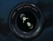 Ken's Camera