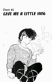 Vol12Chapter11