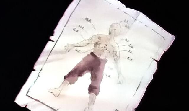 File:S04-03-Ranma-Gets-Weak!-Pressure-Point-Chart.jpg