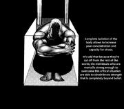 Koko Tekken-den TOUGH v18 c182 - 053