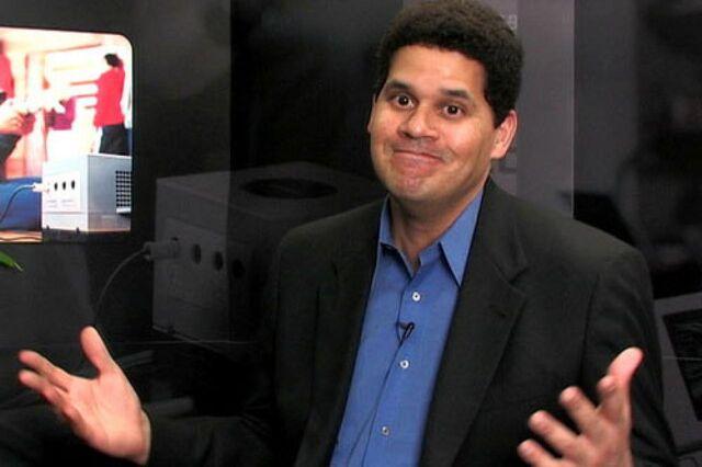 File:Reggie-fils-aime-2.jpg