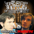 Thumbnail for version as of 01:15, June 9, 2013