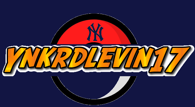 File:Pokeball ynkrdl logo.png