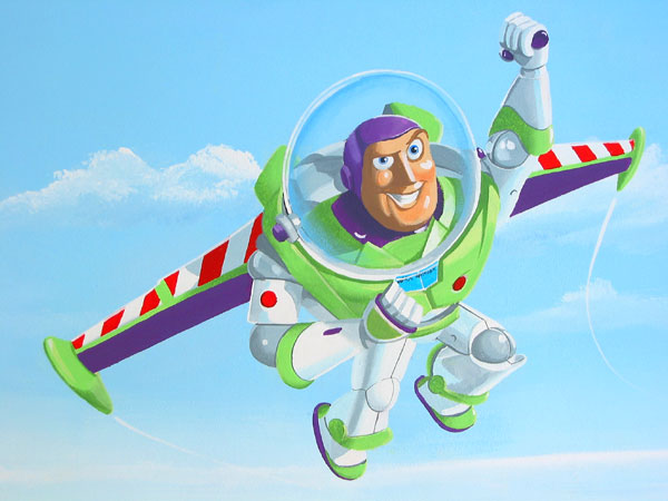 File:Buzz-lightyear-toy-story-murals.jpg