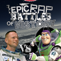 Thumbnail for version as of 17:30, April 14, 2013