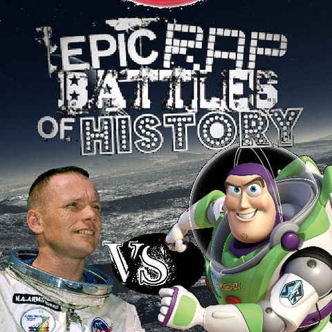 File:Armstrong vs Lightyear feat 20Q.png