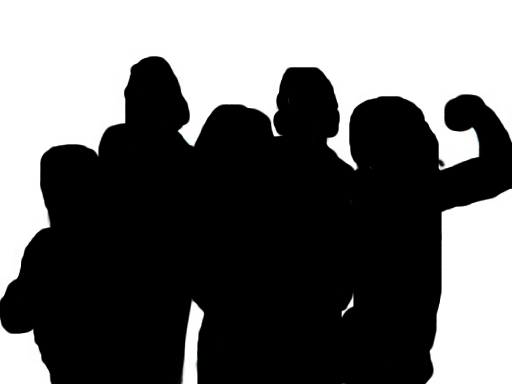 File:Silhouette4.png